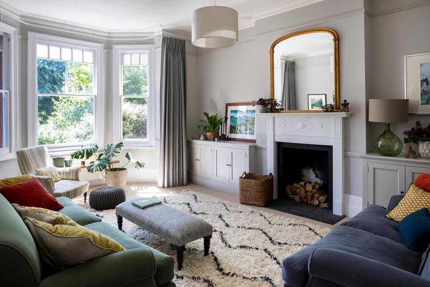 Imperfect Interiors | Beth Dadswell | Interior & Garden ...