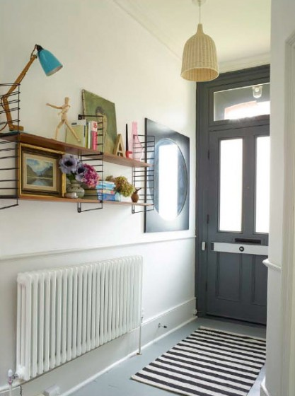 Imperfect Interiors Beth Dadswell Interior Garden Designer Dulwic